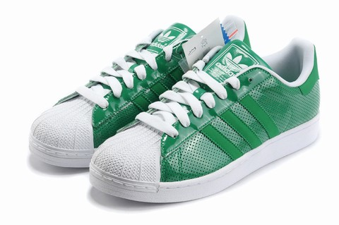 chaussure adidas femme collection 2017,adidas superstar