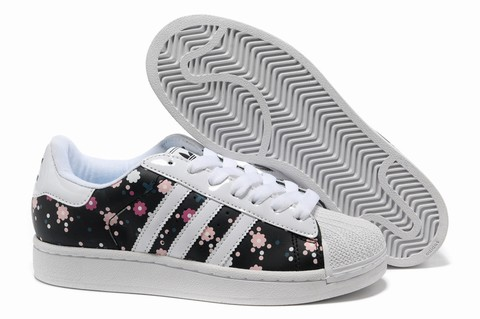better big sale elegant shoes chaussure adidas femme collection 2017,adidas superstar ...