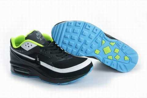 save off 30688 5f58f air max bw pas cher chine