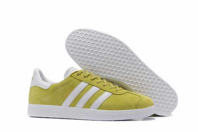 adidas gazelle noir foot locker