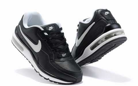 meilleure sélection c9f39 76189 shopping nike air max ltd foot locker a7323 a4c40