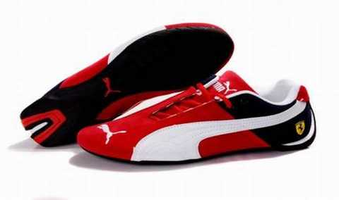 adidas homme chaussures puma
