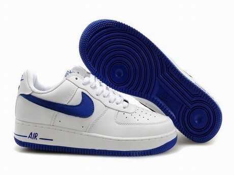 nike air force one soldes pas cher,chaussure air force one