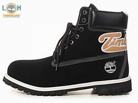 timberland homme ebay pas cher,chaussure timberland louis